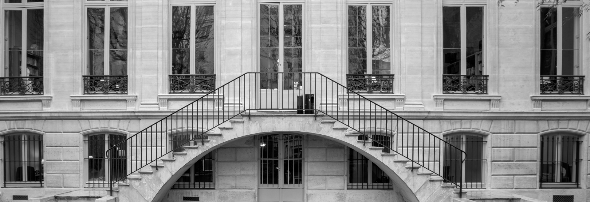 aiac-courtage-entreprises_nb