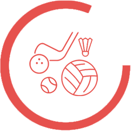 aiac Sport