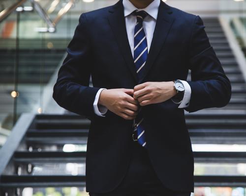 aiac assurances collectives garantir vos salariés