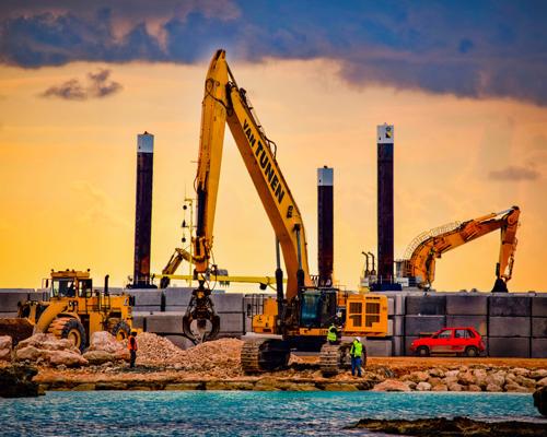 aiac construction assurance activités