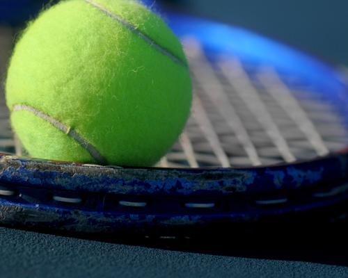Assurances Sport : Garantir l'activité